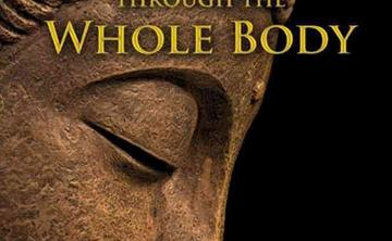 Hollow Bamboo Dharma Retreat with Will Johnson