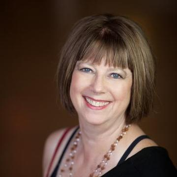 Deborah Sommerhalder