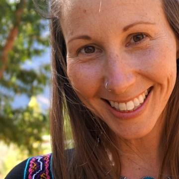 Carolina Dowell