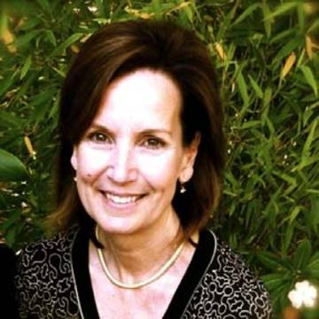 Robin Gayle