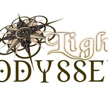 Light Odyssey