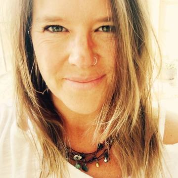sautee nacoochee jewish single women Deepening into peace & quiet: a silent meditation retreat for women at elohee center, sautee-nacoochee october 30 - november 1, 2015 for detailed information, please visit wwwlindaldavisnet.