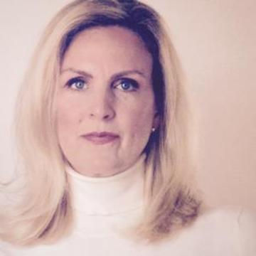 Lisa Kensington