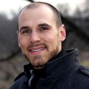 Matt Toussaint