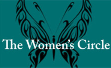 "The Women's Circle: ""The Heart & Soul of Self Acceptance"" A compassionate approach to peaceful living."