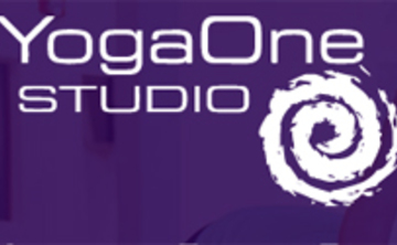 YogaONE 30hr Yoga Study Immersion