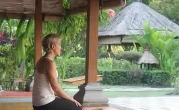 4 Days Rejuvenation Ayurvedic Yoga Retreat in Bali