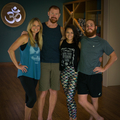 Ozark Mountain Yoga