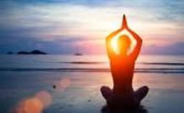 Spring Yoga Paradise Retreat with Pamela Leal