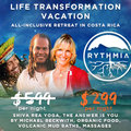 Rythmia Life Advancement Center