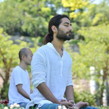 yogavinirishikesh