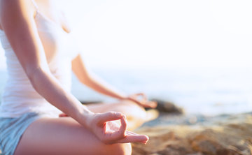 SwellWomen Anguilla ~ New Year, New You Wellness Retreat