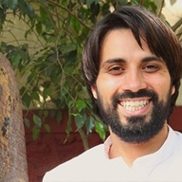 Manu Akash