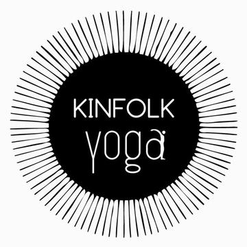 Kinfolk Yoga Studio