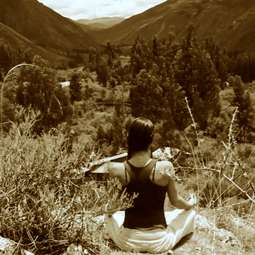 Advanced 300 hr Yoga Teacher Training – Ecuador