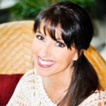 Lisa Broesch-Weeks