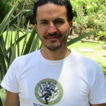 Juan Ananda