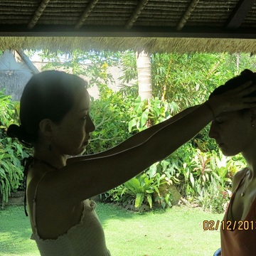 Holistic Retreat Bali