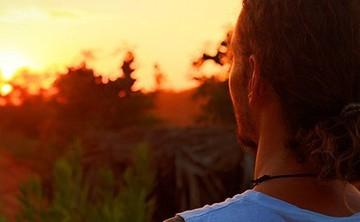 17-Day Hridaya Silent Meditation Retreat