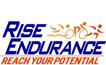 Rise Endurance Triathlon Camp