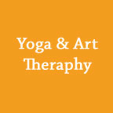 Art & Yoga Retreat