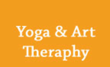 Art & Yoga Retreat