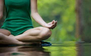 Ayurveda - Nutrition and Yoga Therapy