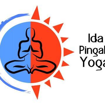 Ida Pingala Yoga