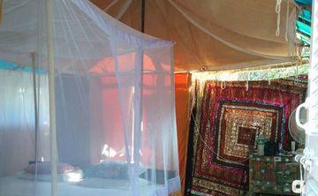 15-Day Ayurveda Panchakarma Detox Retreat