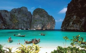 Thailand: Art of Adventure Exploration & Cultural! Yoga Retreat