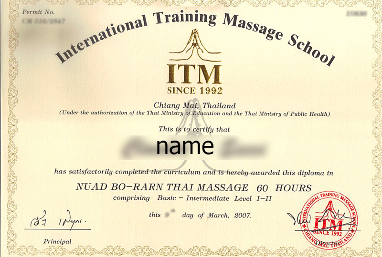Teacher Training Passive Yoga  11 Days ( Certificated. Credit Card Lowest Rates Hd Website Templates. At&t U Verse Phone Service Plumbers In Tampa. Reproductive Fertility Center Irvine. Alcoholism Treatment Medication. Masters In Communications Programs. Carriage Door Garage Doors Red Seal Products. Case Management Education Diy Debt Settlement. Marion County Jail Ocala Florida