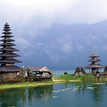 Teacher training passive yoga - 11 days ( Certificated professional course of Thai massage) in Bali