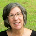 Linda Davis, MSW, RYT