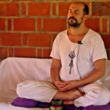 10-Day Silent Meditation Retreat in Romania