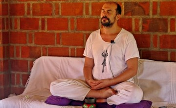 4- or 10-Day Silent Meditation Retreat in Romania