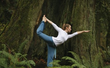 Amazonian Ayahuasca-Yoga Retreat