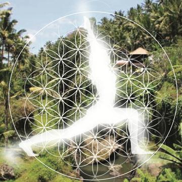 Body, Mind, Mandala, 5 day retreat in Ubud, Bali