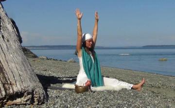 Kundalini Yoga: Deepening the Foundation 2