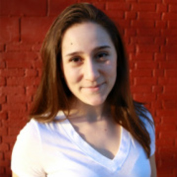 Sara Moncivais