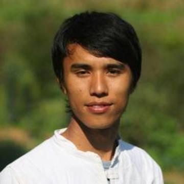 Amrit Thokar