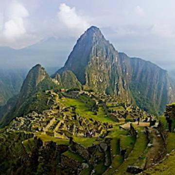 Peru Sacred Valley  Cuzco Photography Tour (Aug 2017)