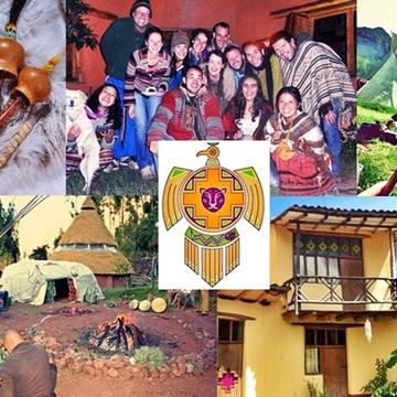 1 Week Introductory Sacred Medicine Program-October
