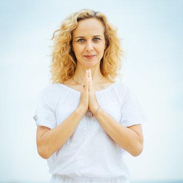 Yoga & Psychoterapy Workshop in Thailand