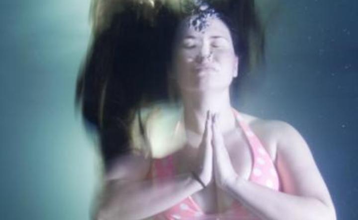 hot yoga hook up