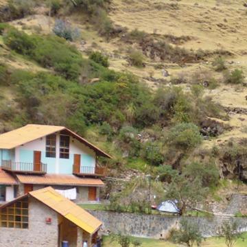 6 Day Ayahuasca Retreat Dec 08-13