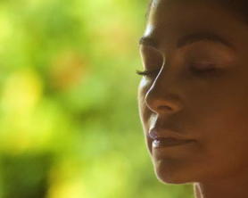 7 Days Self Empowerment Yoga Retreat for Women in Bali