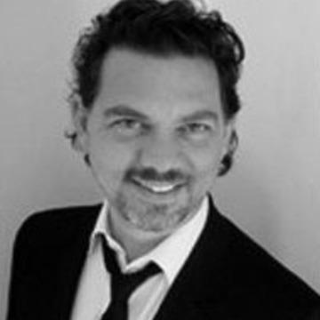 Rabbi Marc-Philippe