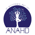 Anahd Yoga