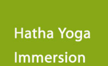 Ayurveda Foundation Course