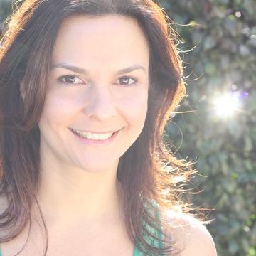 Sabina Maschi
